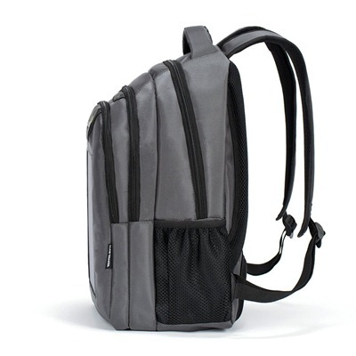 3 SolarBackpack