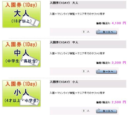 2014-04 アドベンチャーワールド入場料 個別一覧表.jpg